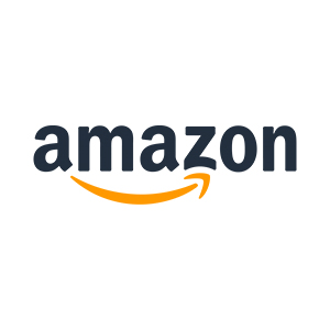 Amazon annuleren