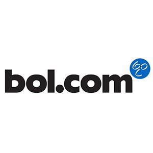 Bol.com annuleren