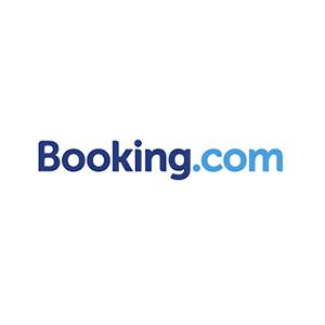 Booking.com annuleren
