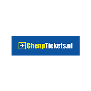 Cheaptickets annuleren