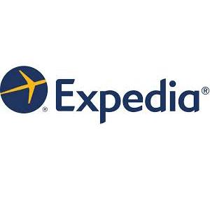 Expedia annuleren