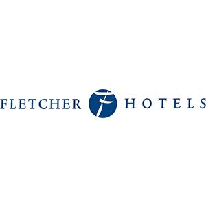 Fletcher annuleren