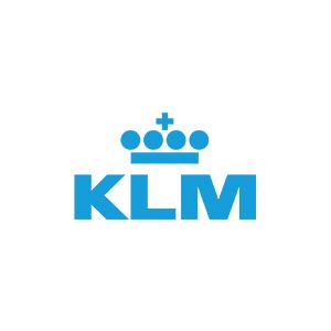 KLM annuleren vliegticket