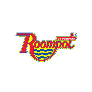 Roompot annuleren
