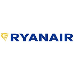 Ryanair annuleren