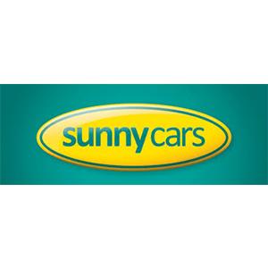 Sunny Cars annuleren