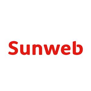 Sunweb annuleren
