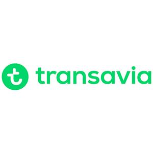 Transavia annuleren