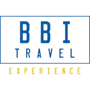 bbi travel annuleren