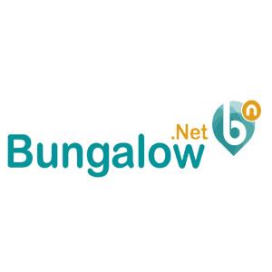 Bungalow.net annuleren