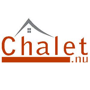 chalet.nu annuleren