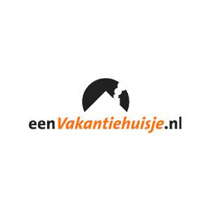 eenvakantiehuisje.nl annuleren