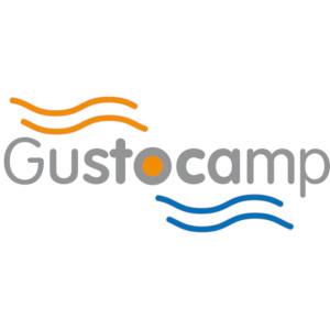 Gustocamp annuleren