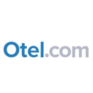 otel.com annuleren