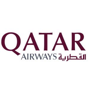 Qatar Airlines annuleren
